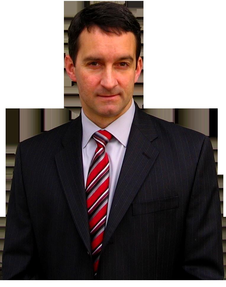 Kevin Christopher solves legal problems